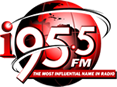 i95.5FM