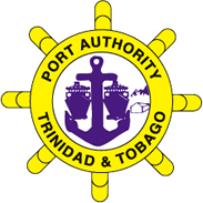 Port authority of Trinidad & Tobago