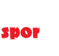 Sports Company of Trinidad and Tobago