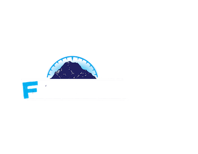 Fusion Adventure Races
