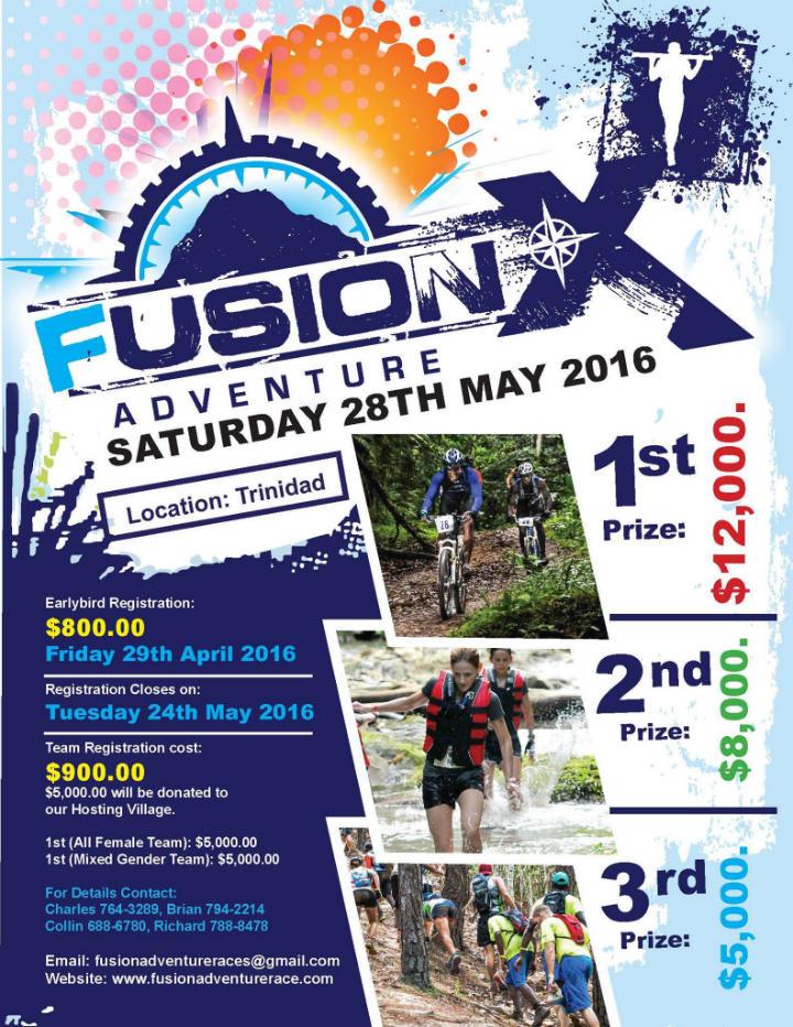 Fusion X Flyer-w720