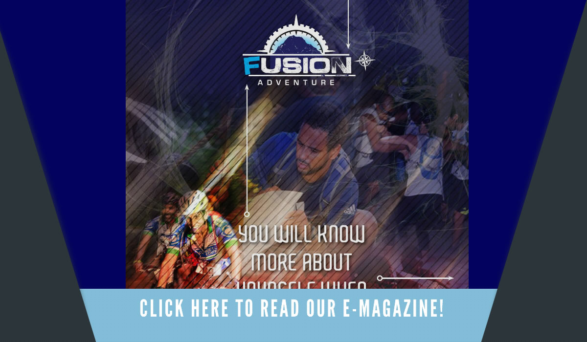 Click here to read our e-Magazine