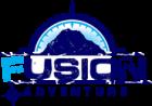 Fusion Adventure Race