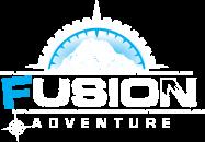 Fusion-Adventure-logo