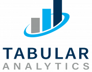 logo_tabular